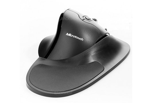 Newtral3-wireless-600.jpg
