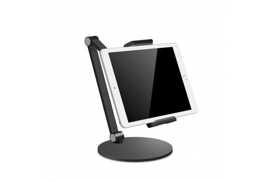 3443041-tabletstand-black-ipad.JPG