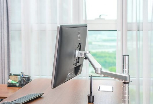3443311_Double_Monitorarm_Style_Plus_Ergoline_OA-3S_desk2_web.jpg