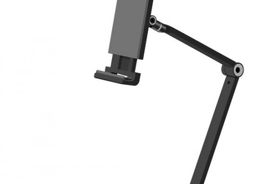 3443041-tabletstand-black-product.JPG
