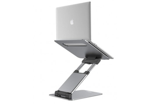laptopstandaard-low-high-1.JPG