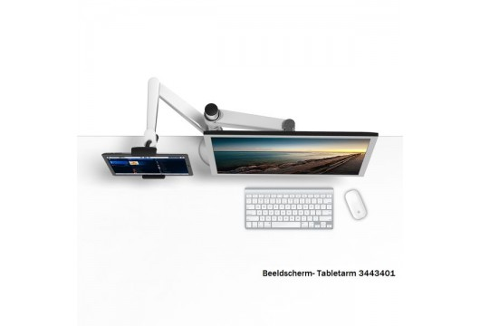 Beelscherm-Tabletarm_3443401.jpg