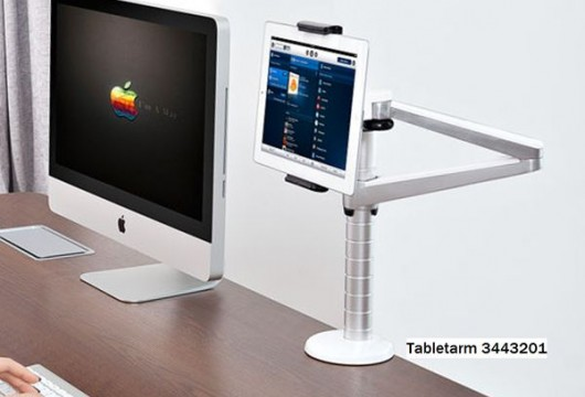 Tabletarm_OA-2S.jpg
